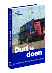 Durf te doen - 3D 300dpi
