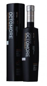 Octomore6.1