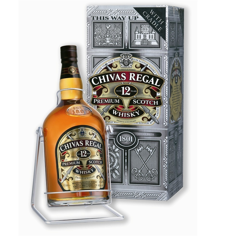 chivas_regal_12_year_4_5_liter