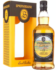 springbank-local-barley-11-years-old